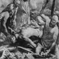 Luror: We walk the Infernal Path
