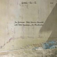 Bobo Stenson Quartet: Witchi-tai-to