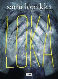 Lopakka, Sami: Loka