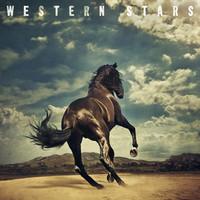 Springsteen, Bruce: Western stars