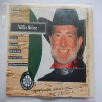 Nelson, Willie : Willie Nelson