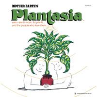 Garson, Mort: Mother earth's plantasia