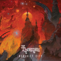 Thermate: Redshift City