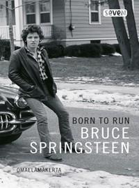Springsteen, Bruce: Born to run