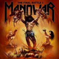 Manowar: Final Battle I