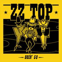 ZZ Top: Goin' 50