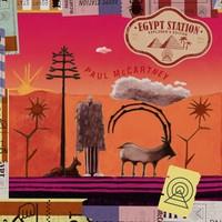 McCartney, Paul: Egypt Station - Explorer's Edition