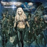Doro: Forever united