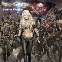 Doro: Forever warriors