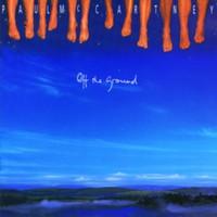 McCartney, Paul: Off the ground
