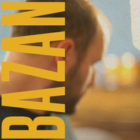 Bazan, David: Curse Your Branches