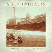 Sorrowhearts: Where the good men go
