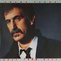 Zappa, Frank: Jazz From Hell