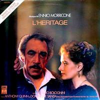 Morricone, Ennio: L'Héritage