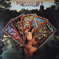 Renaissance : Turn Of The Cards