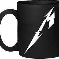 Metallica: M hardwired