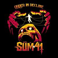 Sum 41: Order In Decline