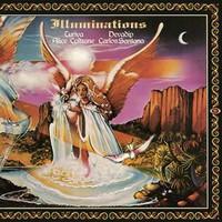Coltrane, Alice: Illuminations