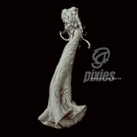 Pixies: Beneath the Eyrie