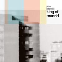 Bruntnell, Peter: King of madrid