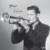 Baker, Chet: The Harcourt collection