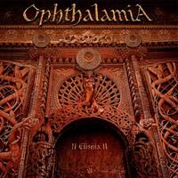Ophthalamia: II Elishia II