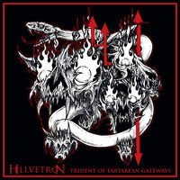Hellvetron: Trident of Tartarean Gateways