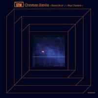 Zanesi, Christian: Grand Bruit/Stop ! l'horizon