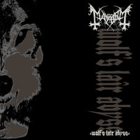 Mayhem: Wolf's lair abyss