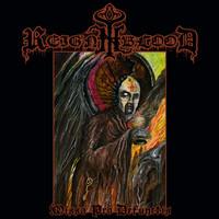 Reign In Blood: Missa Pro Defunctis