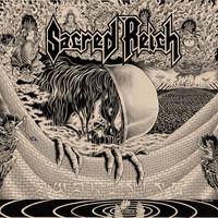 Sacred Reich: Awakening