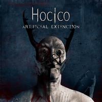 Hocico: Artificial Extinction