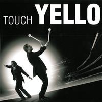 Yello : Touch Yello