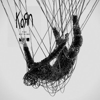 Korn: The Nothing