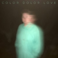 Color Dolor: Love