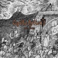 Capilla Ardiente: Siege