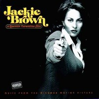Soundtrack: Jackie Brown
