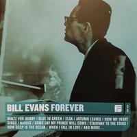 Evans, Bill: Forever
