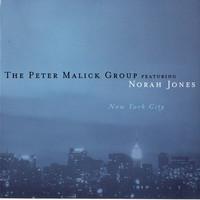 Peter Malick Group: New York City