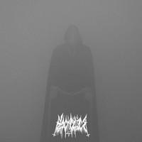 Black Cilice: Transfixion of Spirits