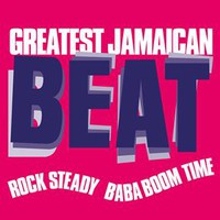 V/A: Greatest Jamaican Beat