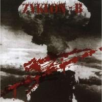 Zyklon-B: Blood must be shed