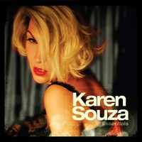 Souza, Karen: Essentials