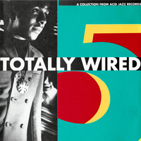 V/A: Totally Wired 5