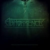 Abhorrence (FIN): Megalohydrothalassophobic