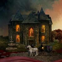 Opeth : In Cauda Venenum