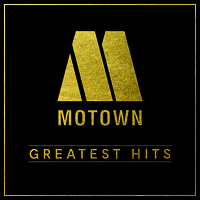 V/A: Greatest Hits