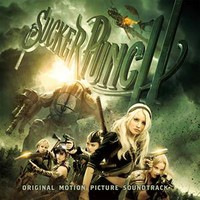 Soundtrack: Sucker Punch