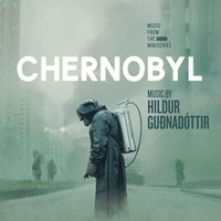 Soundtrack: Chernobyl