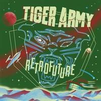 Tiger Army: Retrofuture